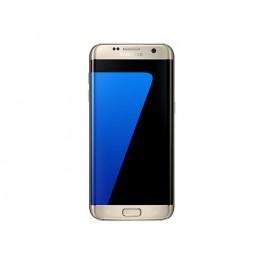 "Samsung Galaxy S7 edge - 5.5"" - 32Go - OR"