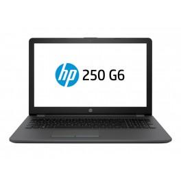 "HP 250 G6 - 15.6""- Core i3"