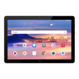 HUAWEI MediaPad T5 - tablette - Android 8.0 (Oreo) - 32 Go - 10.1""
