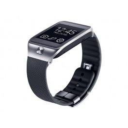 Samsung - Brassard - noir - pour Samsung Gear 2, Gear 2 Neo