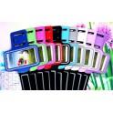 "Brassard sportif pour Smartphone S3/S4/iPhone5/6 4.7"""